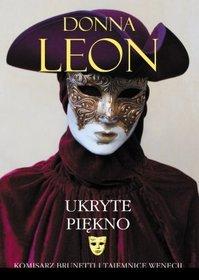 Leon[3]